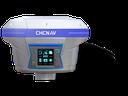 29/08/2019- Nuevo CHC i90 IMU-RTK GNSS