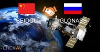 17/04/2018-Un sistema integrado de navegación GLONASS-Beidou