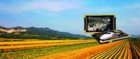 07/09/2017 Lanzamiento Tablets LT600 CHC para Agricultura
